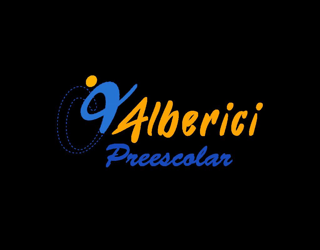 identificadores de areas-Alberici-01