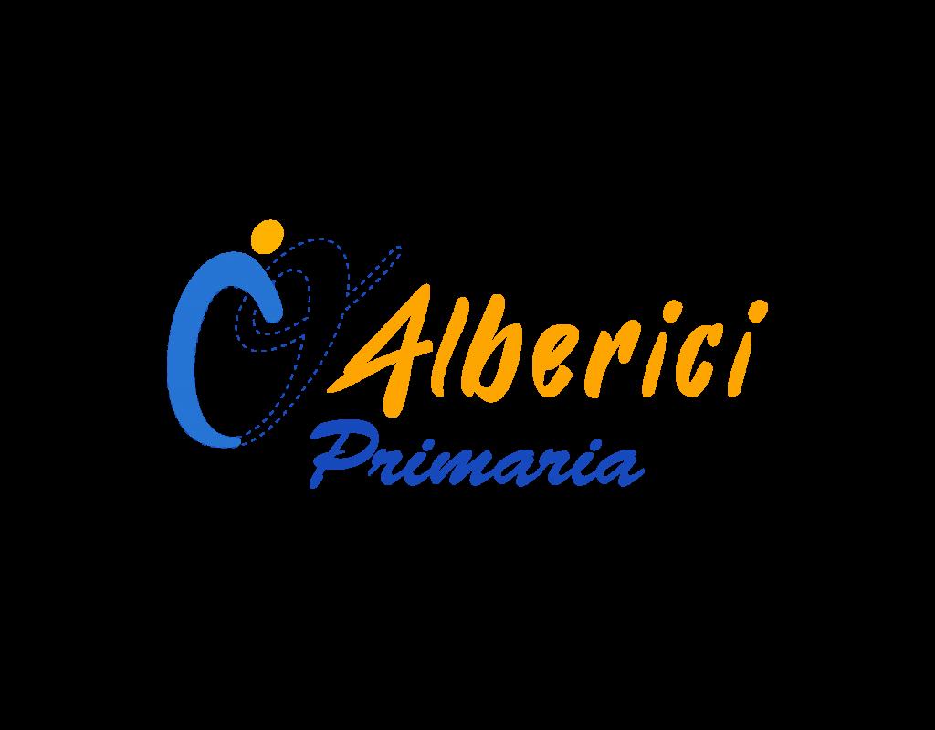 identificadores de areas-Alberici-02