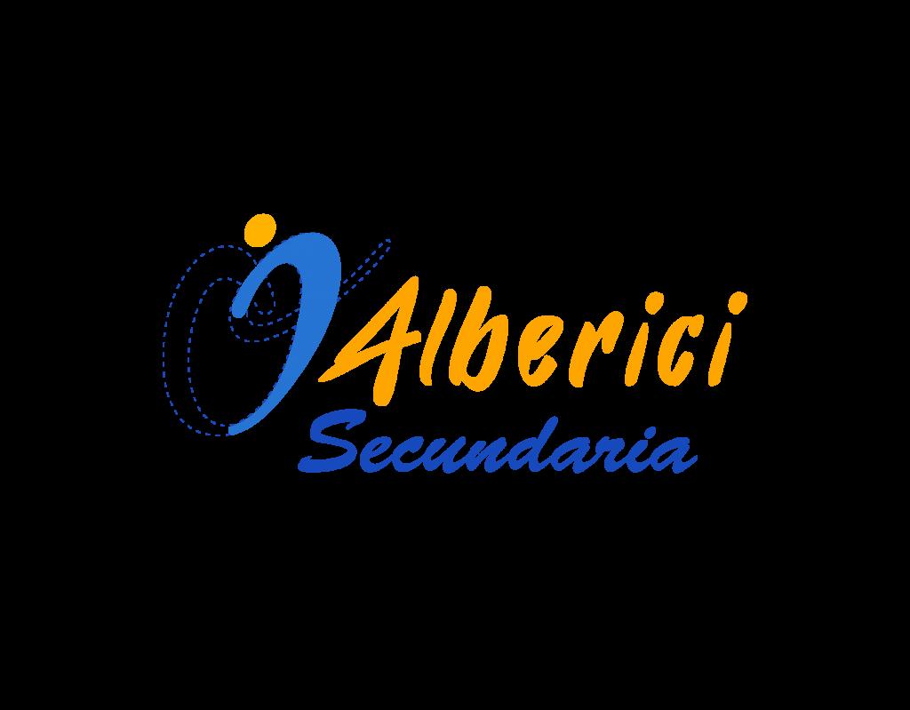 identificadores de areas-Alberici-03